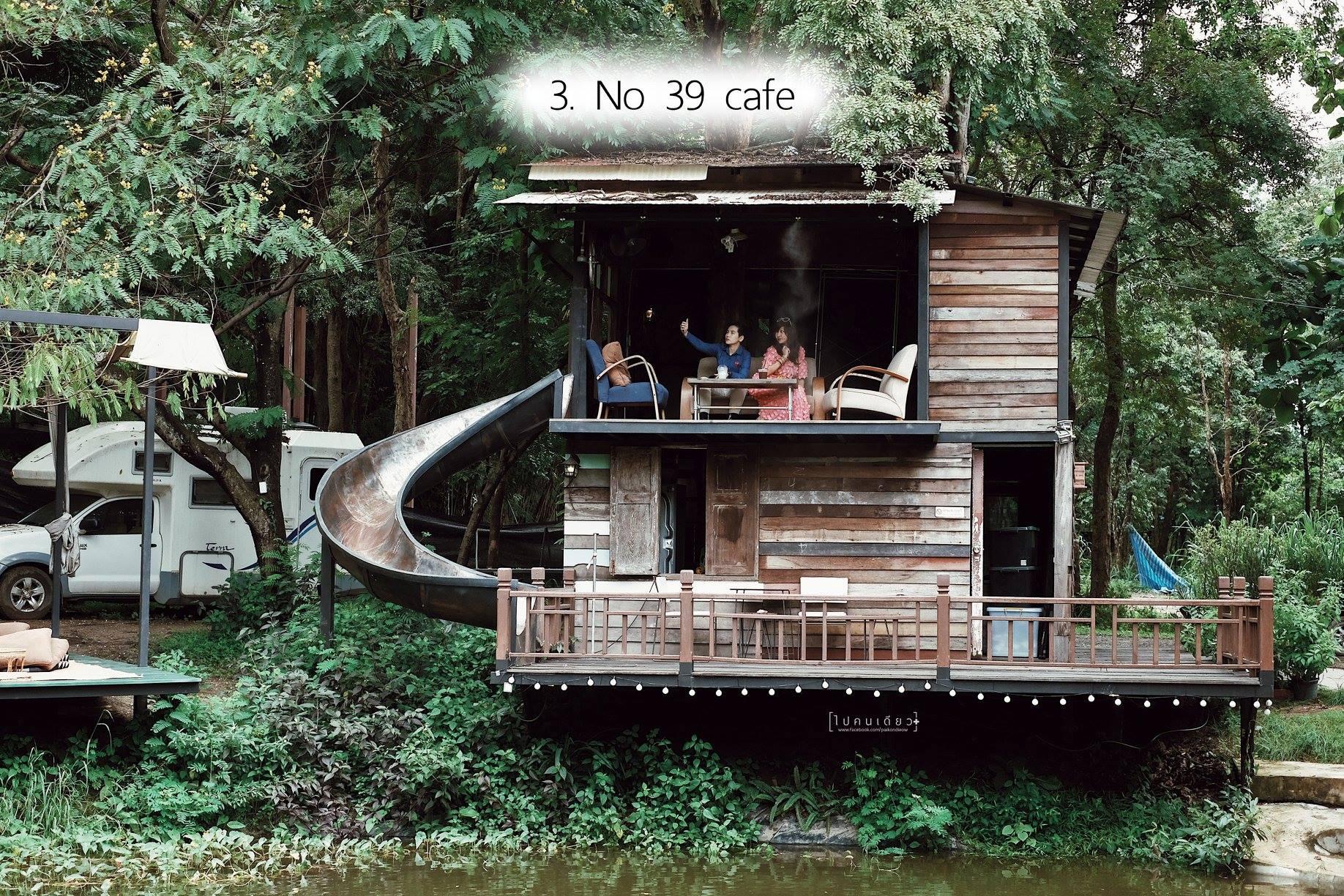 CafeChiangmai, Cafe, Coffee, Chiangmai, Drivemateasia, Drivemate, ร้านน่านั่ง, คาเฟ่, เชียงใหม่, คาเฟ่เชียงใหม่, รถเช่า, เช่ารถเที่ยว, เช่ารถ, รถเช่าเชียงใหม่, รวมคาเฟ่เชียงใหม่, เชียงใหม่เที่ยวไหนดี