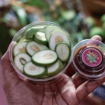 FOODIEMARKET FOODIE MARKET THEPROMENADE PROMENADE FOODTRUCKS CELEB